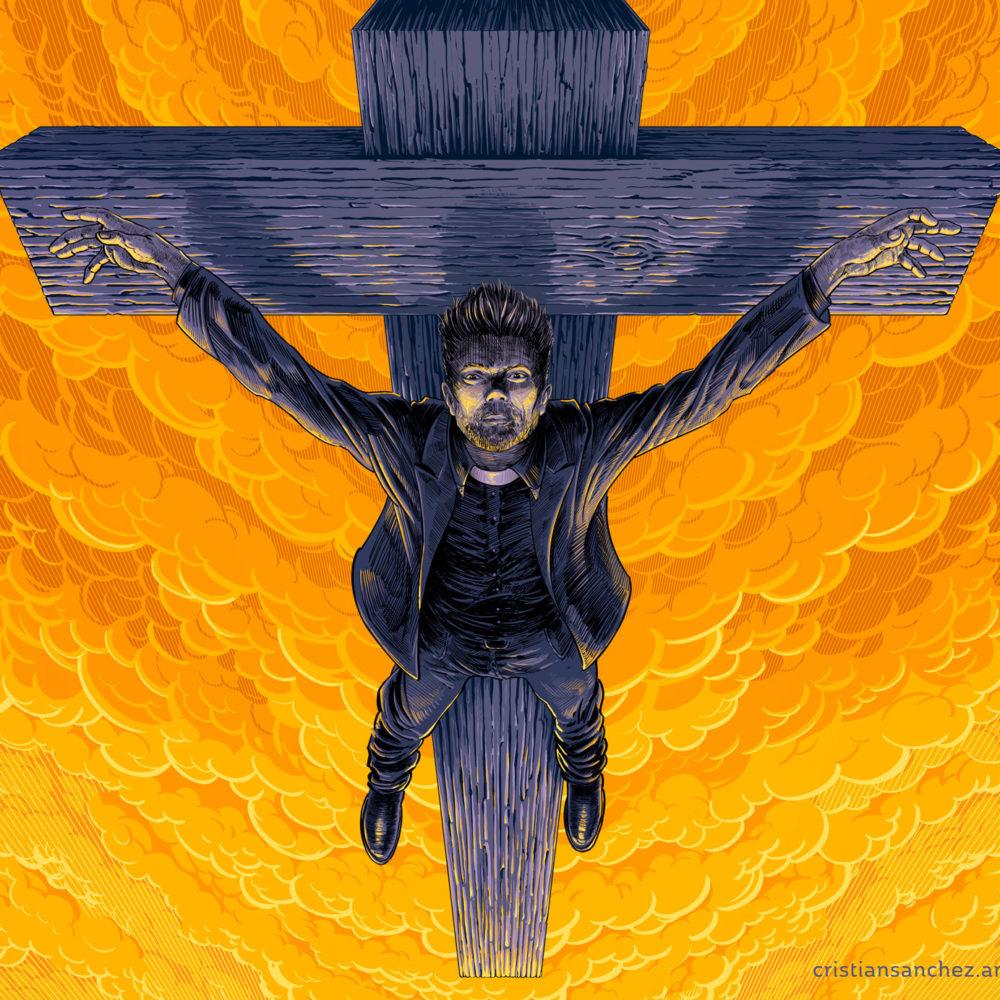 PREACHER_AMC__by_Cristiansanchez